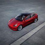 Tesla Model 3 Satış Rakamları (1)