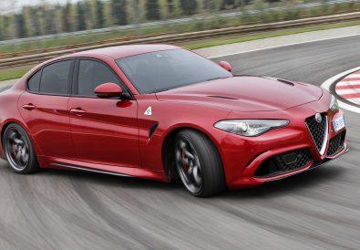 Alfa Romeo Satış Rakamları 2019.