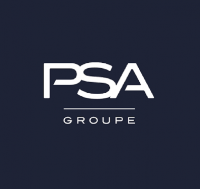 Groupe PSA TürkiyeÖzkaymak Otomotiv