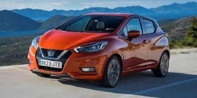 Nissan 2019 Satışları Düşüyor_