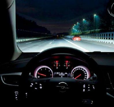 Opel IntelliLux LED Matrix Far Yorumları