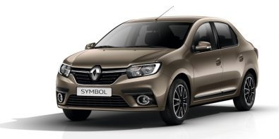 Renault Mais 72 Saatlik Kampanya.