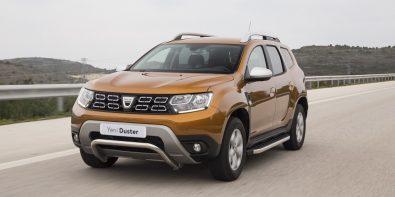 Renault Mais Kasım 2019 Kampanyası
