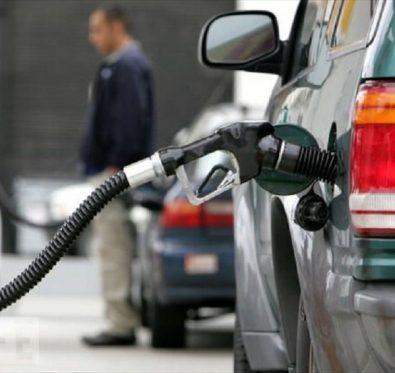 Türkiye Dizel Yakıt Satışları Düşüyor