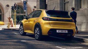 Peugeot 208 Türkiye'de ne zaman satılacak?