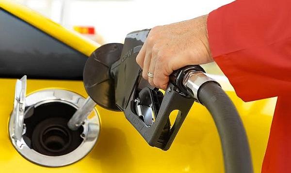 Dizel Yakıt Hangi Markadan Alınır