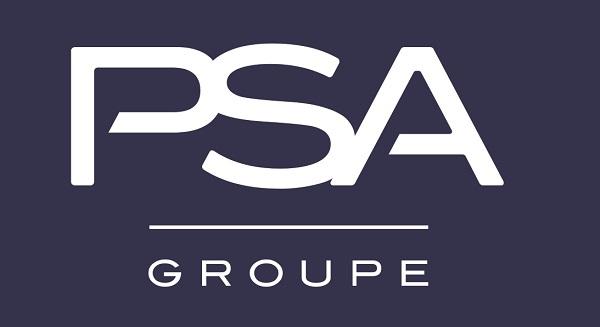 Groupe PSA Türkiye 2019 Sonuçları.
