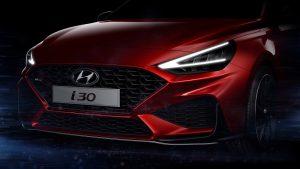 Hyundai i30 Ne Zaman Satılacak