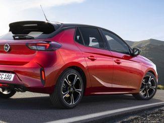Yeni Opel Corsa Türkiye Fiyatları.