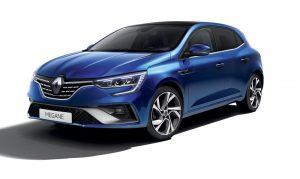Yeni Renault Megane ne zaman satılacak