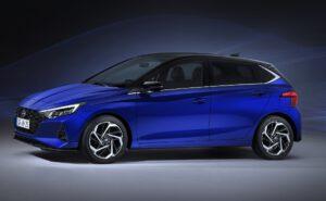 2020 Hyundai i20 Ne Zaman Geliyor