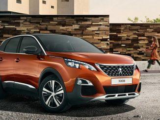 Araç Satış Rakamları SUV 2020.