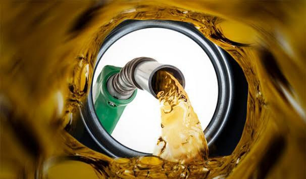 Benzin Litre Fiyatı Mart 2020.