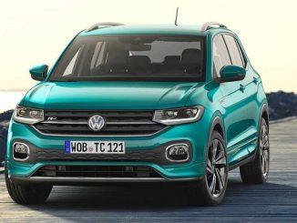 Volkswagen Grubu Araçlar Niye Gelmiyor