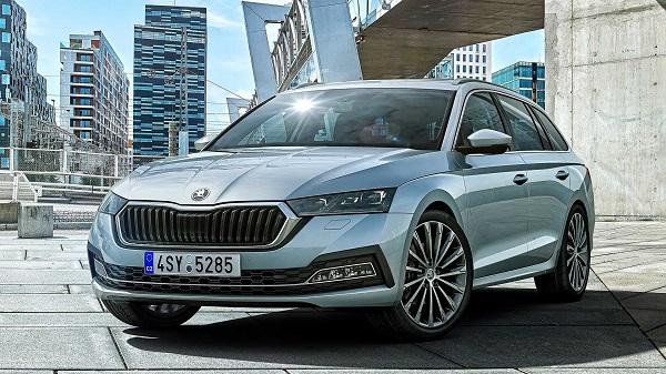 2020 model arabalar ne zaman gelecek