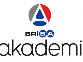 Brisa Akademi Online Eğitim Koronavirüs