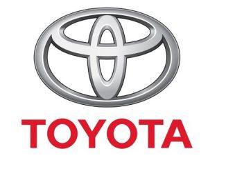Toyota Türkiye 23 Nisan KoronaVirüs