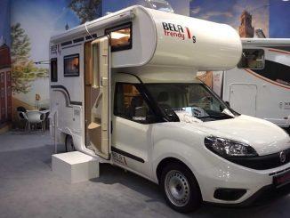 Fiat Doblo Karavan Yorumları.