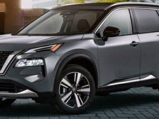 2020 model arabalar ne zaman gelecek?