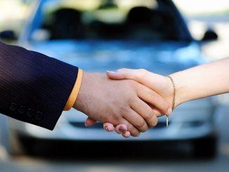 Araç Satış Rakamları Mayıs 2020.