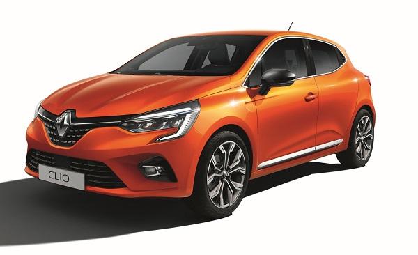 Araç Satış Rakamları Mayıs 2020 Karşılaştırması.