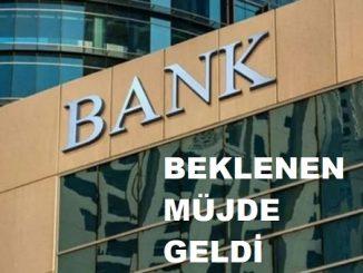 Kamu Bankaları Taşıt Kredisi Faizleri.