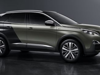 SUV Araç Satış Rakamları 2020.