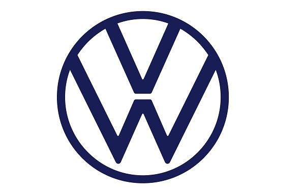 Yeni Volkswagen Türkiye Doğuş Otomotiv.