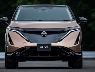 Nissan Qashqai Ne Zaman Gelecek?