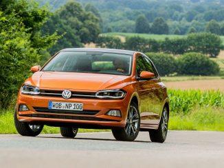 Volkswagen Polo Fiyat Listesi.