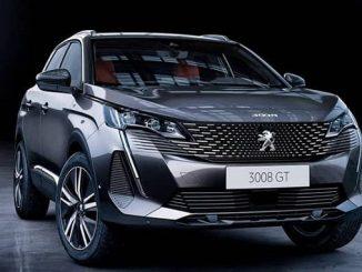 2020 Model Sıfır Kilometre Arabalar.
