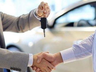 Araç Satış Rakamları Ağustos 2020.
