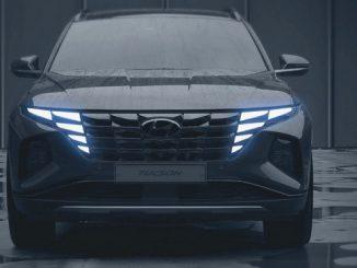 Hyundai Tucson ne zaman tanıtılacak?