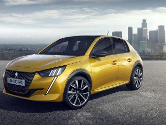 Peugeot 208 ne zaman gelecek?
