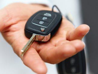 2020 Kasım araç satış rakamları