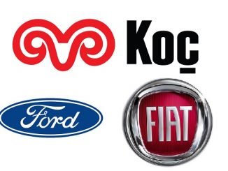 Araç satış rakamları Kasım 2020
