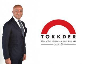 TOKKDER Operasyonel Kiralama Sektör Raporu