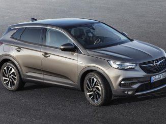 2021 Opel kampanyaları