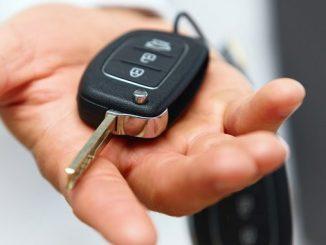 Avrupa araç satış rakamları 2021.