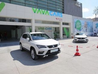 İkinci el araçVavaCars.
