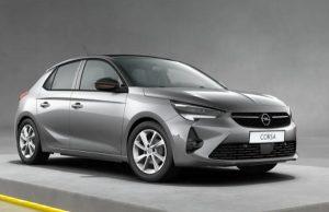 2021 Corsa fiyat listesi nasıl? 2021 Opel Corsa fiyatı.
