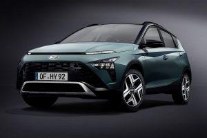 Hyundai Bayon ne zaman satılacak?