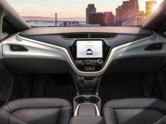 Geleceğin otomobilleri 2021.