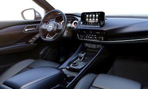2021 Nissan Qashqai ne zaman satılacak