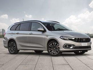 Fiat Satış Kampanyası 2021.