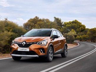 ÖTV muafiyetli SUV modeller 2021