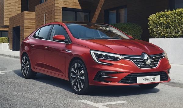 2021 otomobil satış rakamları Nisan.
