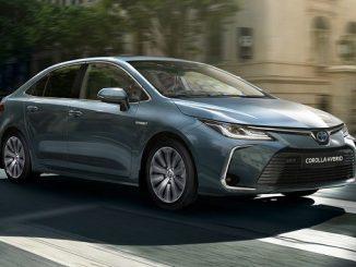 Araç Satış Rakamları 2021 Sedan.