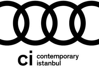 Contemporary Istanbul Audi 2021.