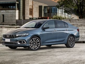 Fiat Egea Sedan fiyatları Mayıs.
